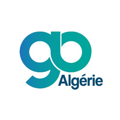 go-algerie